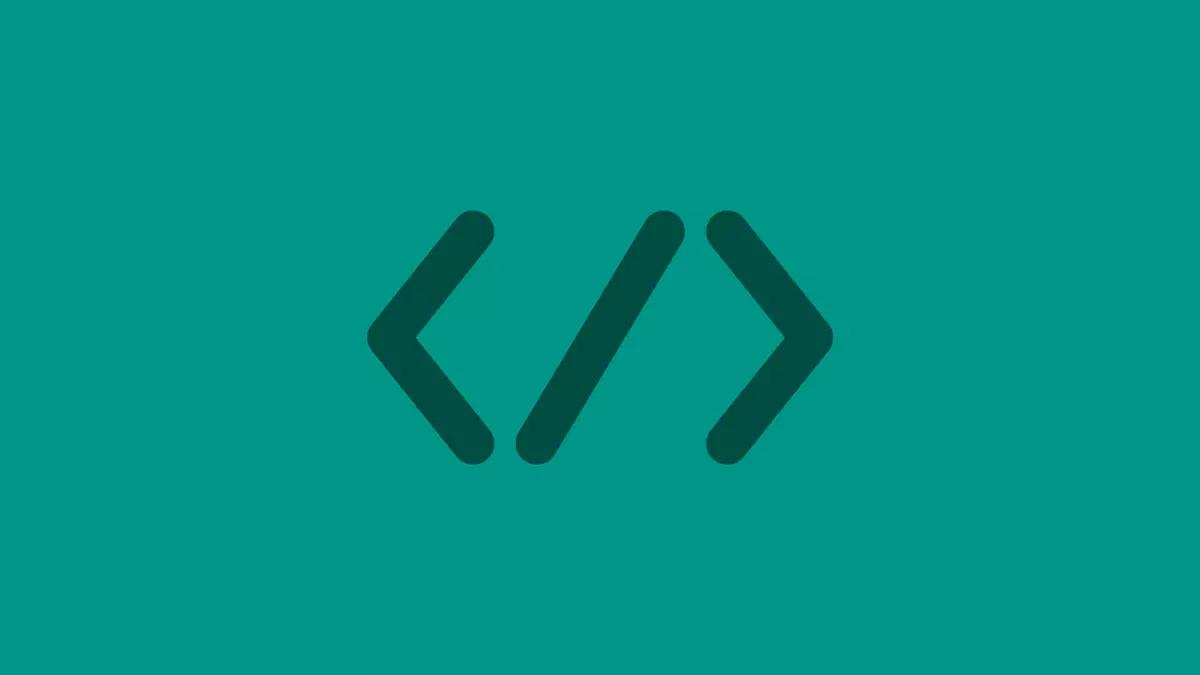 Create Mac Style Windows using Bootstrap 4