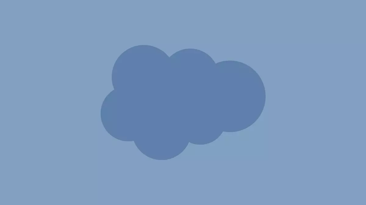 Use GitHub to serve Cloud Pages
