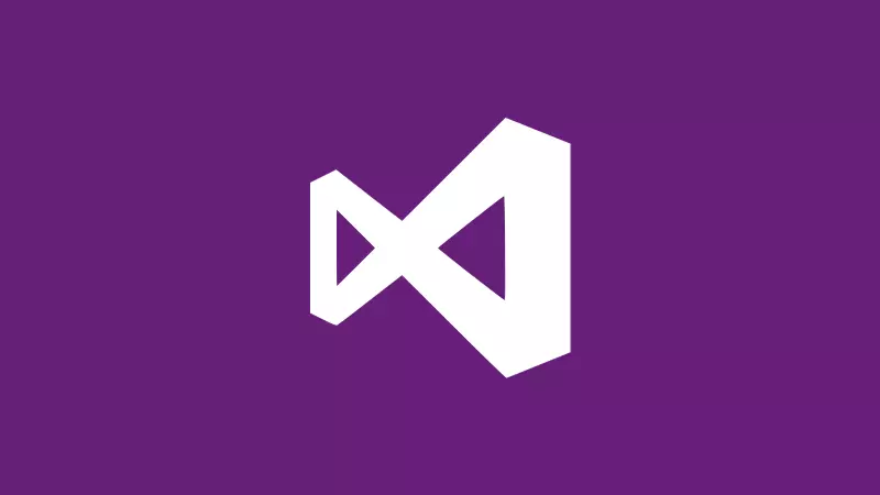 How to create smart WPF Command Line Arguments